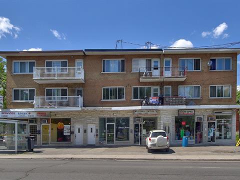 4plex for sale in Montréal-Nord (Montréal), Montréal (Island), 4687 - 4691, boulevard  Henri-Bourassa Est, 19542953 - Centris