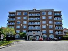 Condo for sale in Saint-Laurent (Montréal), Montréal (Island), 6500, boulevard  Henri-Bourassa Ouest, apt. 602, 16548242 - Centris