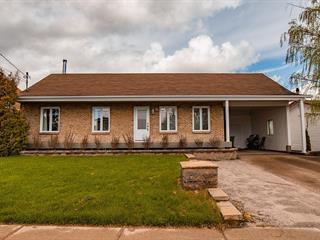 Maison à vendre à Baie-Comeau, Côte-Nord, 72, Avenue  Garneau, 26155152 - Centris.ca