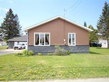 House for sale in Saint-Ludger-de-Milot, Saguenay/Lac-Saint-Jean, 689, Rue  Pedneault, 15944724 - Centris