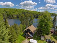 Maison à vendre à La Pêche, Outaouais, 51, Chemin  O.-Bertrand, 25260292 - Centris