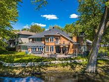 Maison à vendre à Sainte-Dorothée (Laval), Laval, 510, Rue  Jetté, 10914885 - Centris.ca