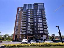 Condo for sale in Chomedey (Laval), Laval, 2865, Avenue du Cosmodôme, apt. 701, 15693734 - Centris.ca