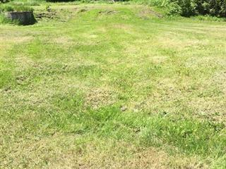 Terrain à vendre à Ripon, Outaouais, 39, Chemin du Lac-Grosleau, 18344756 - Centris.ca