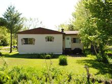 House for sale in Orford, Estrie, 46, Chemin des Nénuphars, 14304046 - Centris.ca