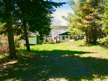 Chalet à vendre à Rouyn-Noranda, Abitibi-Témiscamingue, 1068, Chemin  Bergeron, 18332868 - Centris.ca