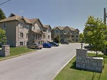 Condo à vendre à Saint-Rémi, Montérégie, 1030, Rang  Saint-Paul, app. 102, 9293098 - Centris.ca