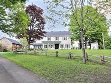 Hobby farm for sale in Stanstead-Est, Estrie, 1135Z, Route  141, 27121773 - Centris.ca