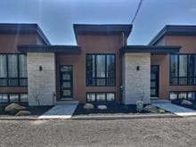 Cottage for sale in Pont-Rouge, Capitale-Nationale, 500, boulevard  Notre-Dame, apt. 101, 24919891 - Centris.ca