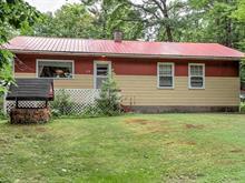 Maison à vendre à Bristol, Outaouais, 20, Chemin de Pine Lodge, 16862110 - Centris.ca