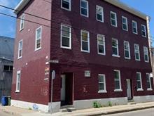 Immeuble à revenus à vendre à La Cité-Limoilou (Québec), Capitale-Nationale, 292 - 296, Avenue des Oblats, 20127420 - Centris