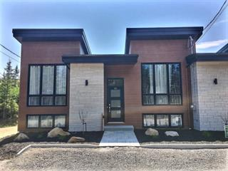 Cottage for sale in Pont-Rouge, Capitale-Nationale, 500, boulevard  Notre-Dame, apt. 103, 17341995 - Centris.ca
