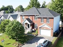House for sale in Saint-Liboire, Montérégie, 11, Carré du Boisé, 10617201 - Centris.ca