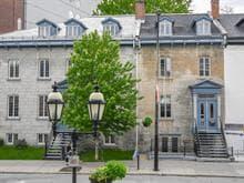 Immeuble à revenus à vendre à Ville-Marie (Montréal), Montréal (Île), 305Z - 311Z, Rue  Ontario Est, 18676201 - Centris.ca