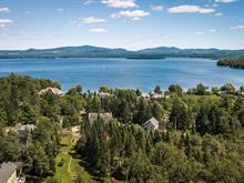 Condo à vendre à Lac-Brome, Montérégie, 18, Terrasse des Boisés, 24812475 - Centris