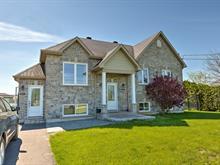 Duplex à vendre à Saint-Patrice-de-Sherrington, Montérégie, 227 - 227A, Rue  Michelle, 16536644 - Centris.ca