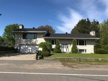 House for sale in Notre-Dame-du-Mont-Carmel, Mauricie, 4670, Rue  Ducharme, 14873771 - Centris.ca
