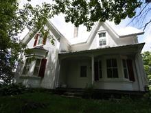 Maison à vendre à Saint-Ignace-de-Stanbridge, Montérégie, 1440, 2e Rang Nord, 13349436 - Centris