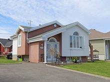 Maison à vendre in Les Chutes-de-la-Chaudière-Est (Lévis), Chaudière-Appalaches, 845, Rue  Perrier, 25474582 - Centris.ca