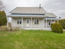 Maison à vendre à Canton Tremblay (Saguenay), Saguenay/Lac-Saint-Jean, 3102, Route  Sainte-Geneviève, 12066747 - Centris