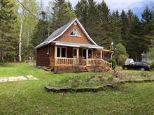House for sale in Saint-René-de-Matane, Bas-Saint-Laurent, 76, Chemin  Bérubé, 26941163 - Centris