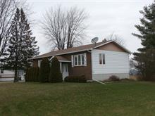 Maison à vendre à Saint-Cyrille-de-Wendover, Centre-du-Québec, 1890, 5e rg de Wendover Nord, 18726078 - Centris.ca
