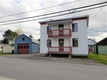 Maison à vendre à Sainte-Thècle, Mauricie, 341, Rue  Masson, 12162527 - Centris.ca