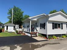 Mobile home for sale in Jacques-Cartier (Sherbrooke), Estrie, 2587Z, Rue  Raimbault, 21855062 - Centris.ca
