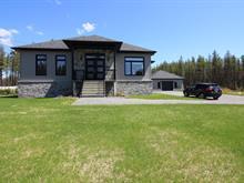 House for sale in Saint-Honoré, Saguenay/Lac-Saint-Jean, 501, Rue des Érables-Rouges, 13751132 - Centris.ca