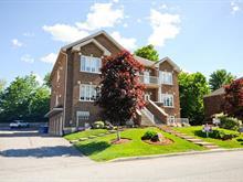Condo for sale in Gatineau (Gatineau), Outaouais, 163, Avenue des Grands-Jardins, apt. 3, 20246220 - Centris
