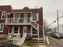Duplex for sale in Mercier/Hochelaga-Maisonneuve (Montréal), Montréal (Island), 521 - 523, Rue  De Contrecoeur, 21640479 - Centris.ca