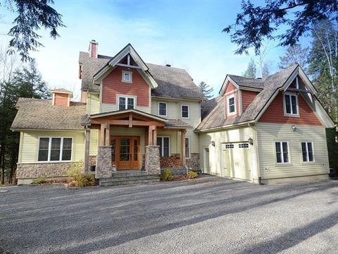 House for sale in Saint-Colomban, Laurentides, 99, Rue de la Plénitude, 27936448 - Centris