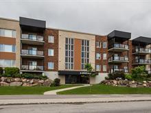 Condo for sale in Charlesbourg (Québec), Capitale-Nationale, 1080, boulevard du Loiret, apt. 201, 28777383 - Centris