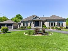House for sale in Coteau-du-Lac, Montérégie, 23 - 23A, Place du Châtelet, 23067940 - Centris