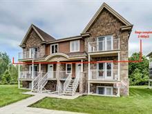 Condo for sale in Gatineau (Gatineau), Outaouais, 63, Avenue  Gatineau, apt. 33, 12680461 - Centris.ca