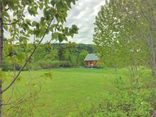 House for sale in Matapédia, Gaspésie/Îles-de-la-Madeleine, 133, Chemin  Riverside, 24451382 - Centris.ca