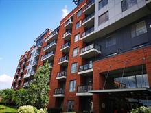 Condo / Apartment for rent in LaSalle (Montréal), Montréal (Island), 7000, Rue  Allard, apt. 717, 26958789 - Centris