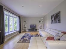 House for sale in Jacques-Cartier (Sherbrooke), Estrie, 280, Place de Carillon, 24603966 - Centris.ca