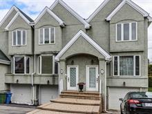 Maison de ville à vendre à Saint-Jérôme, Laurentides, 60, Rue  Pilon, 26440682 - Centris