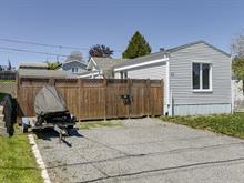Maison mobile à vendre à Beauport (Québec), Capitale-Nationale, 84, Avenue du Rang-Saint-Ignace, 26399753 - Centris.ca