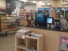 Business for sale in Ville-Marie (Montréal), Montréal (Island), 800, boulevard  De Maisonneuve Est, 27099581 - Centris