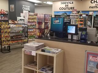 Business for sale in Montréal (Ville-Marie), Montréal (Island), 800, boulevard  De Maisonneuve Est, 27099581 - Centris.ca
