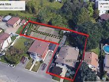 Maison à vendre à Chomedey (Laval), Laval, 2437, Rue  Favreau, 18000056 - Centris