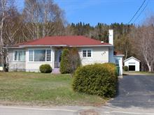 House for sale in Portneuf-sur-Mer, Côte-Nord, 748, Rue  Émond, 23862443 - Centris.ca