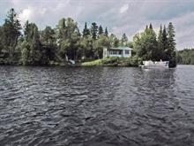 Maison à vendre à Sainte-Agathe-des-Monts, Laurentides, 1, Chemin  Paiement, 9791765 - Centris