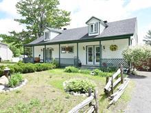 Duplex à vendre à Saint-Colomban, Laurentides, 195 - 197, Montée  Filion, 16775136 - Centris.ca