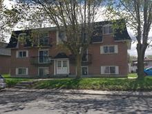 Immeuble à revenus à vendre à Marieville, Montérégie, 2250, Rue du Pont, 11454820 - Centris.ca