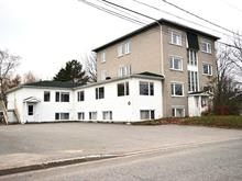 Commercial building for sale in Shawinigan, Mauricie, 2353, 49e Rue, 11029207 - Centris