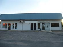Commercial building for sale in Saint-Ambroise, Saguenay/Lac-Saint-Jean, 74 - 76, Rue  Simard, 22865028 - Centris.ca
