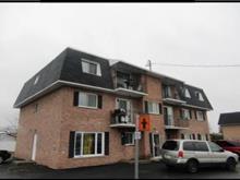 Immeuble à revenus à vendre à Marieville, Montérégie, 2360, Rue du Pont, 28058981 - Centris.ca